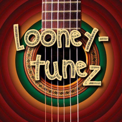 Looney-Tunez